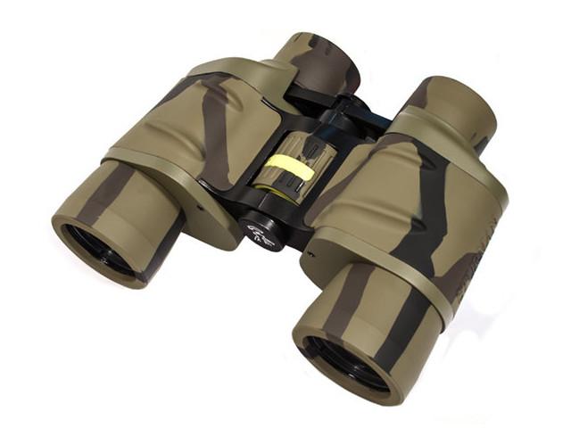 Бинокль Sturman 8x40 Camouflage