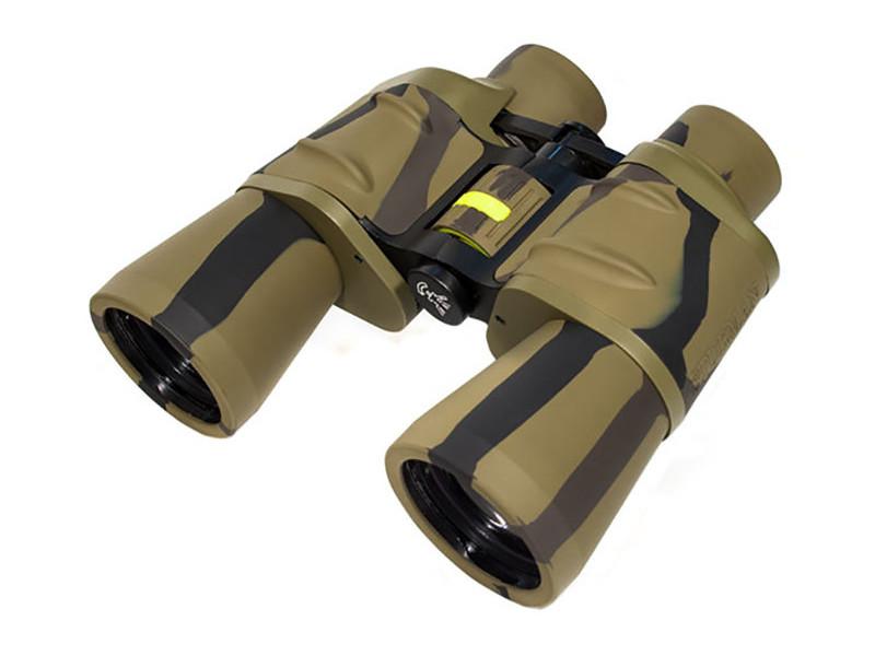 Бинокль Sturman 16x50 Camouflage