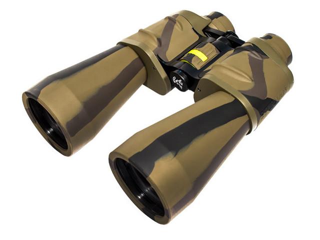 Бинокль Sturman 20x60 Camouflage