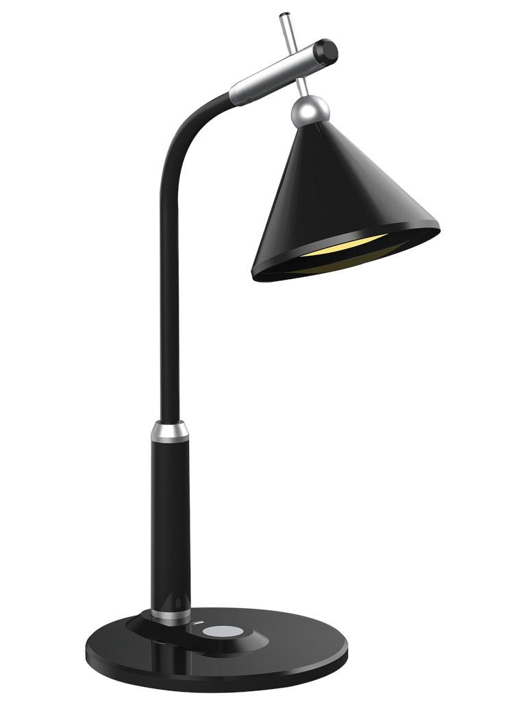 Настольная лампа Artstyle TL-240B