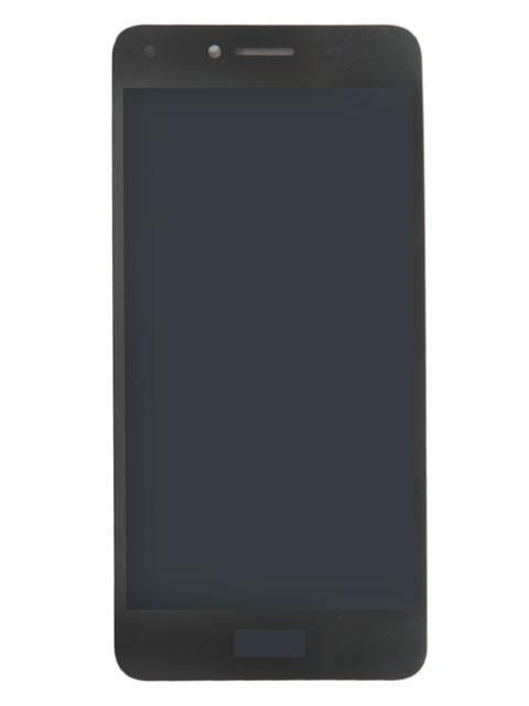Дисплей RocknParts для Huawei Honor Y5-2 CUN-U29 / 5A LYO-L21 в сборе с тачскрином Black 548274