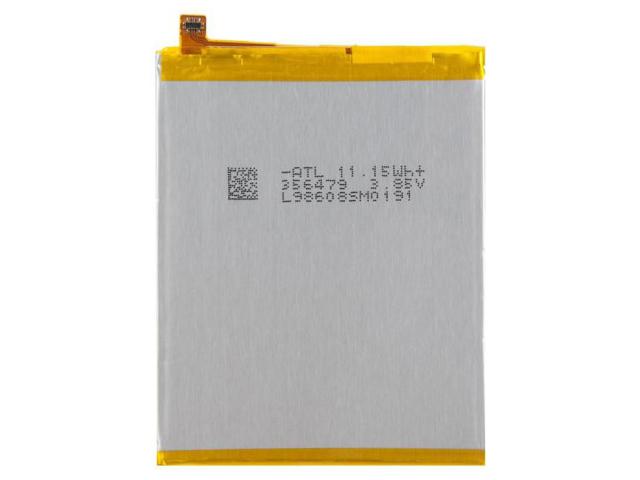 Аккумулятор RocknParts для Huawei Honor 6C 694428