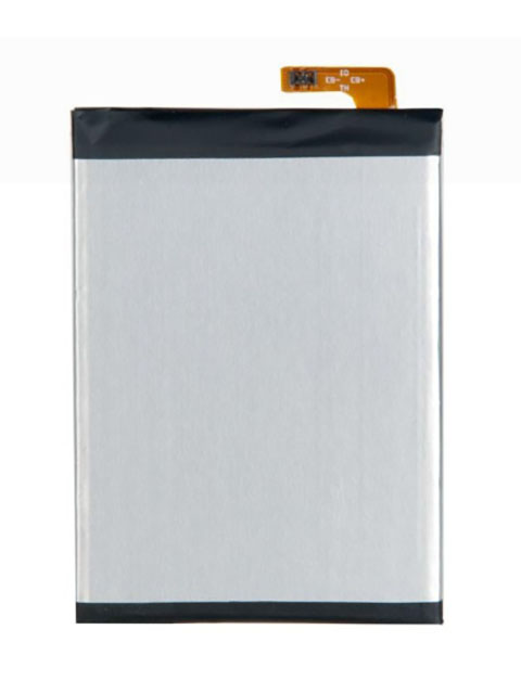 Аккумулятор RocknParts (схожий с LIP1653ERPC) для Sony Xperia XA1 Plus G3421 751423