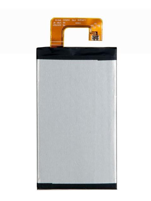 Аккумулятор RocknParts (схожий с LIP1641ERPXC) для Sony Xperia XA1 Ultra Dual G3212 / G3221 G3226 751421