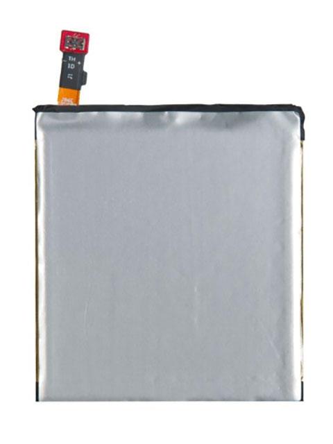 Аккумулятор RocknParts (схожий с LIP1656ERPC) для Sony Xperia XZ2 Premium Dual H8166 751425