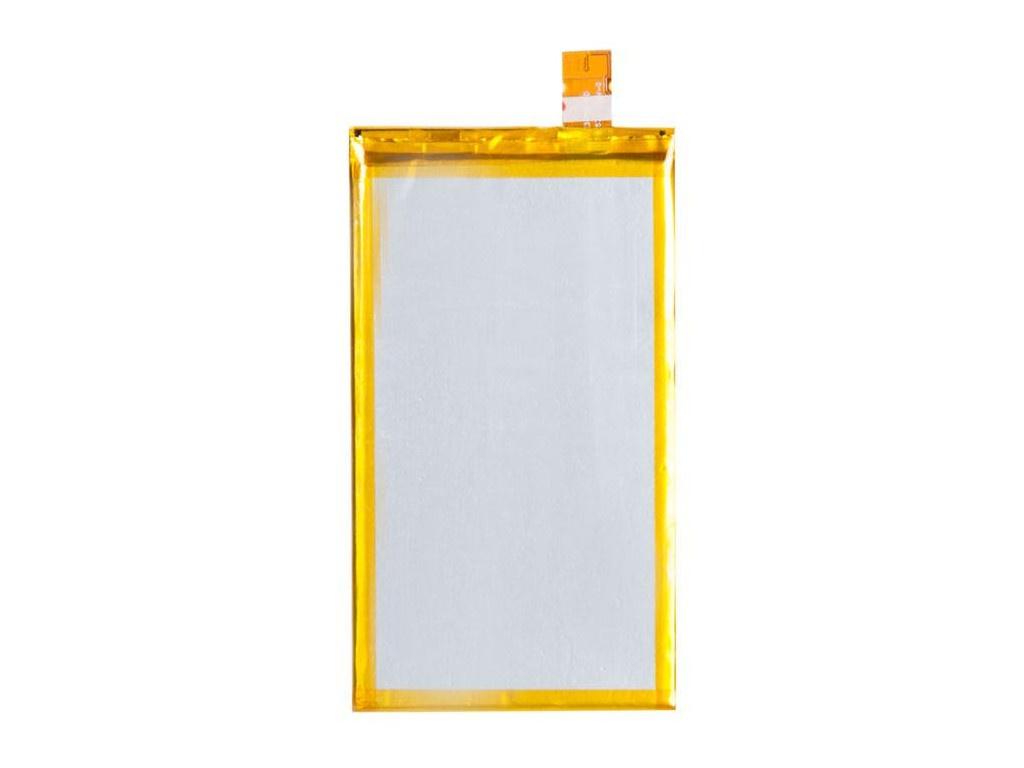 Аккумулятор RocknParts (схожий с LIS1594ERPC) для Sony Xperia Z5 Compact / XA Ultra Dual E5823 F3211 751417