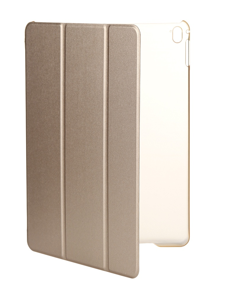 Чехол Gurdini для APPLE iPad Air 2 Slim Champagne 907969