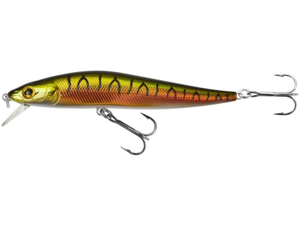 Воблер Lucky John Original Pike Hunter F 08.00/A95 LJO0708F-A95