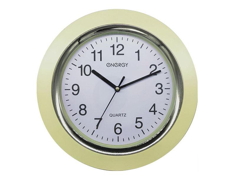 Часы Energy EC-135
