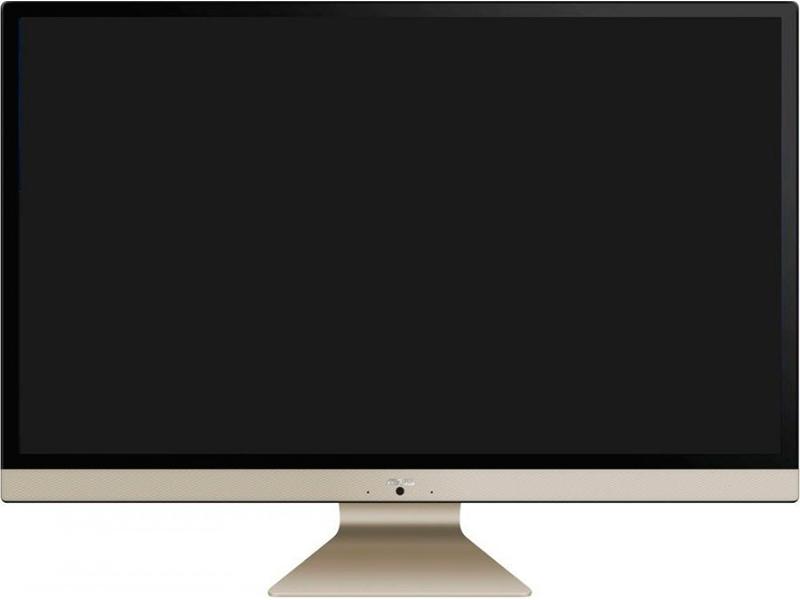 Моноблок ASUS A6432GAK-BA011D 90PT0211-M05020 (Intel Pentium J5005 1.5 GHz/4096Mb/1000Gb/Intel UHD Graphics/Wi-Fi/Bluetooth/Cam/21.5/1920x1080/Endless OS)