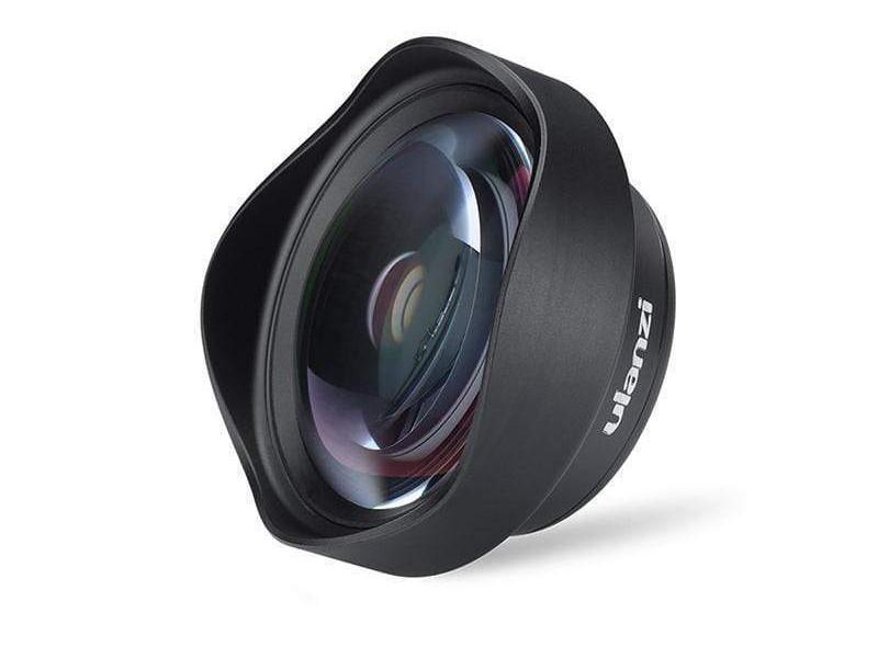 Объектив Ulanzi 75mm Macro Lens 20978