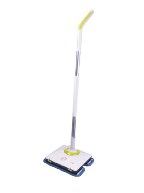 Электровеник Xiaomi SWDK Electric Mop D2