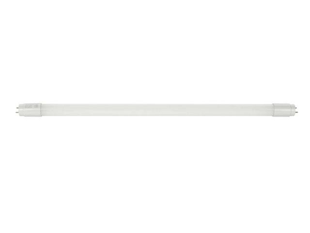 Лампочка Sonnen LED T8-9W-6500-G13 453716