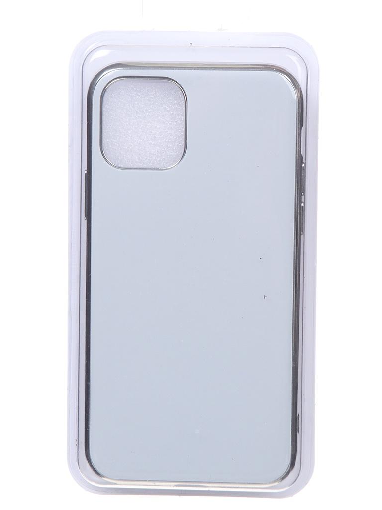 Чехол Eva для APPLE iPhone 11 Pro Sky Blue 7190