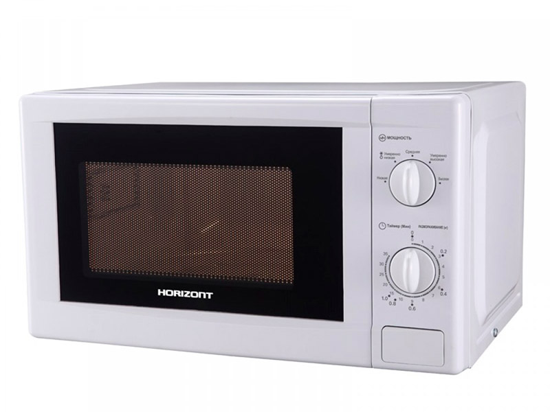 Микроволновая печь Horizont 20MW800-1378BAW
