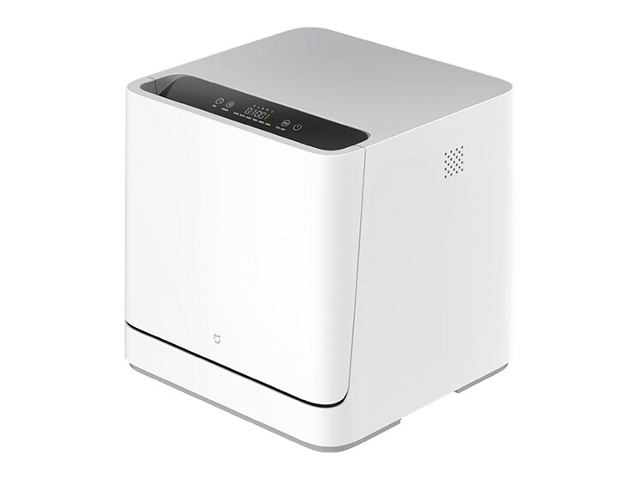 Посудомоечная машина Xiaomi Mijia Smart Dishwasher VDW0401M