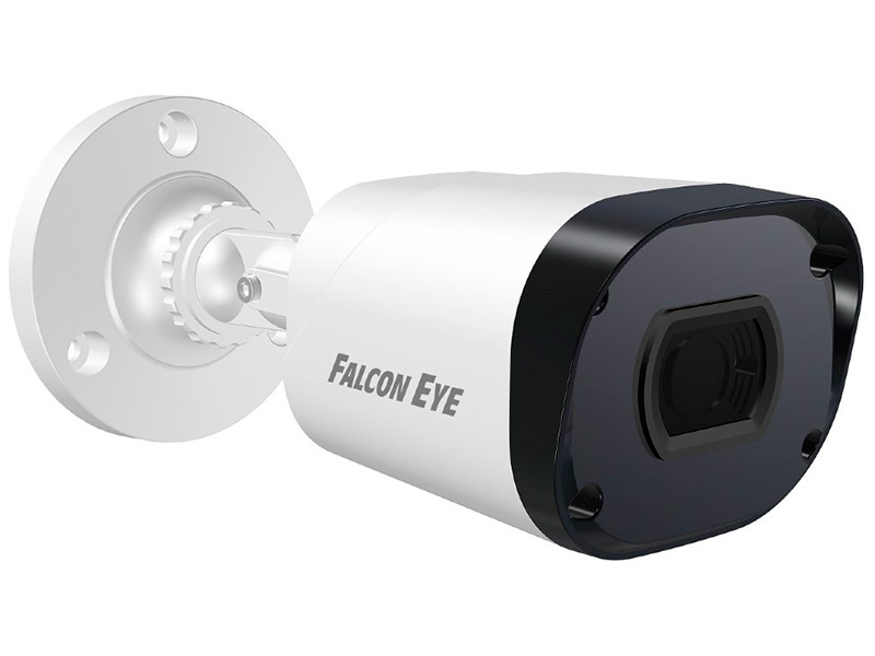 IP камера Falcon Eye FE-IPC-BV5-50pa
