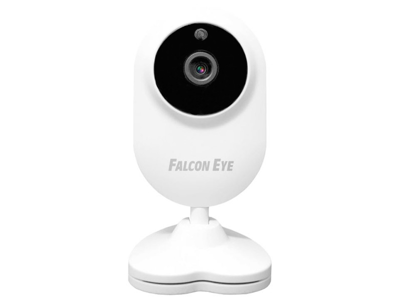 IP камера Falcon Eye Spaik 1