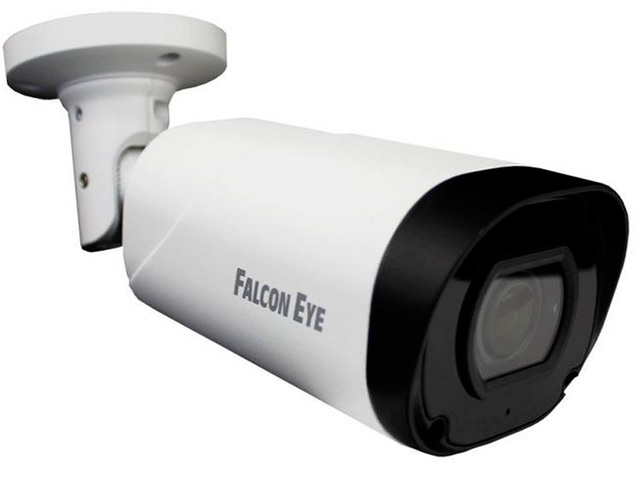 AHD камера Falcon Eye FE-MHD-BZ2-45