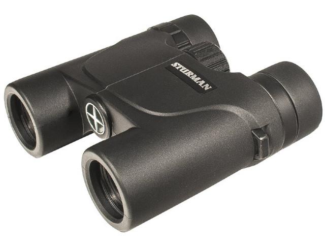 бинокль canon 10x42l is wp Бинокль Sturman 10x25 WP
