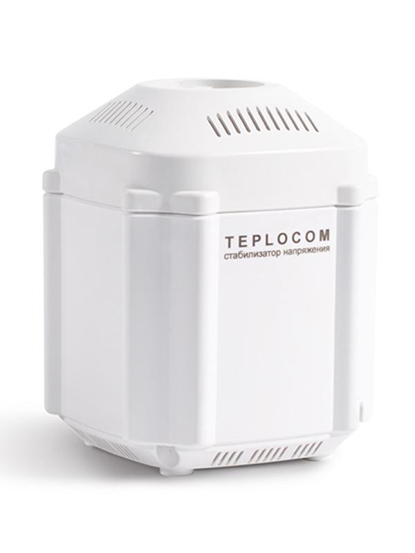 Стабилизатор Teplocom ST-222/500 554