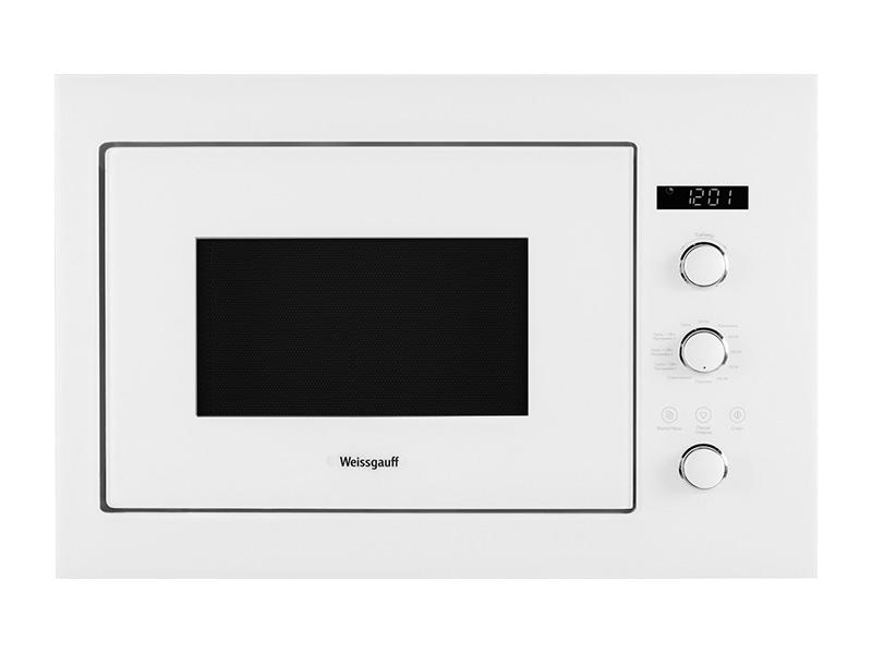 Микроволновая печь Weissgauff HMT-252 426284
