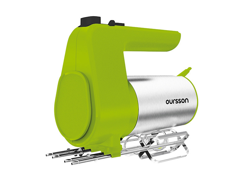 Миксер Oursson HM4001/GA