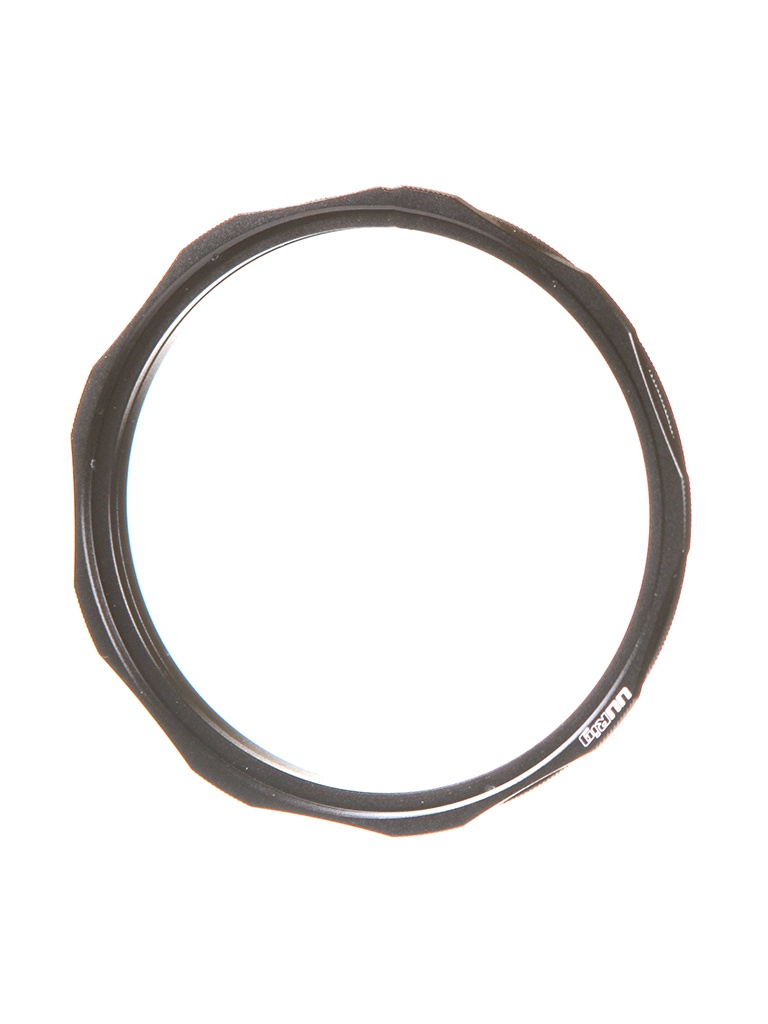 Кольцо Ulanzi UURig 67mm Magnetic Filter Adapter Ring 20958