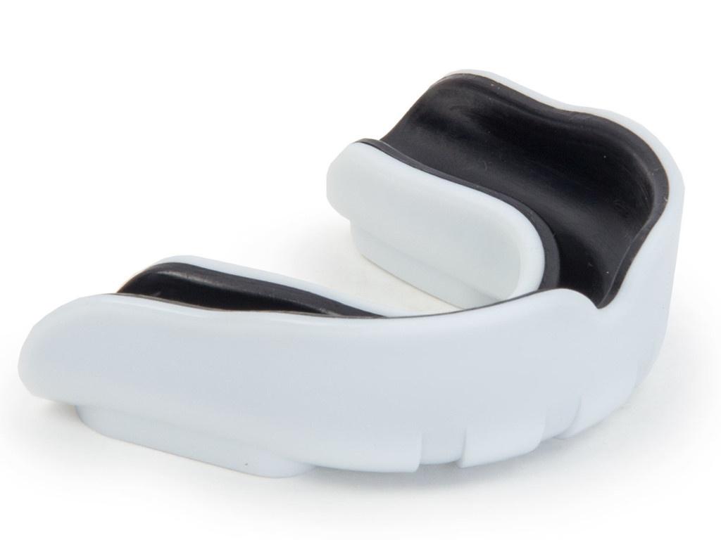 Капа Jabb JH603C SR White-Black 328927