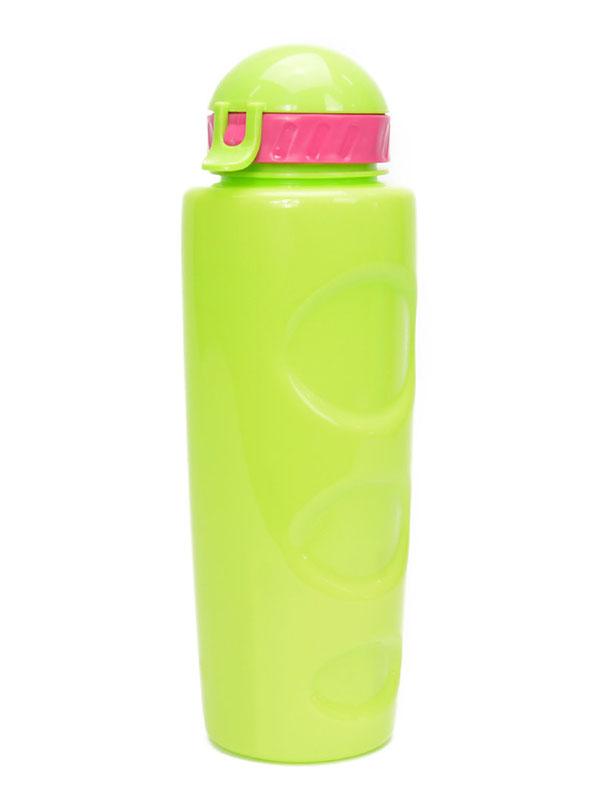 Бутылка Bool-Bool Lifestyle Anatomic 700ml Lime Green 361491