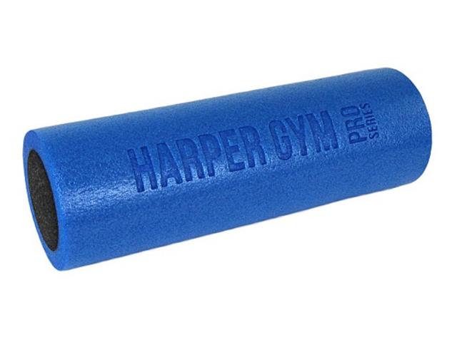 Валик Harper Gym NT40152 45x15cm 361858