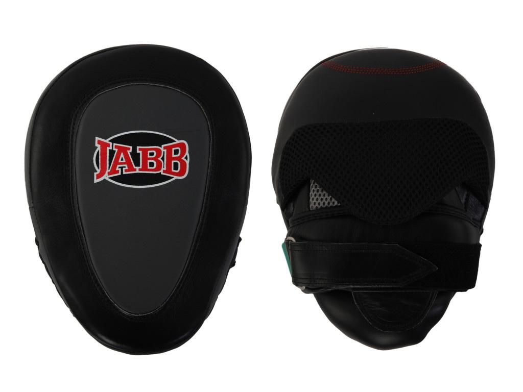 Лапа Jabb JE-2215 2шт Black-Grey 349354