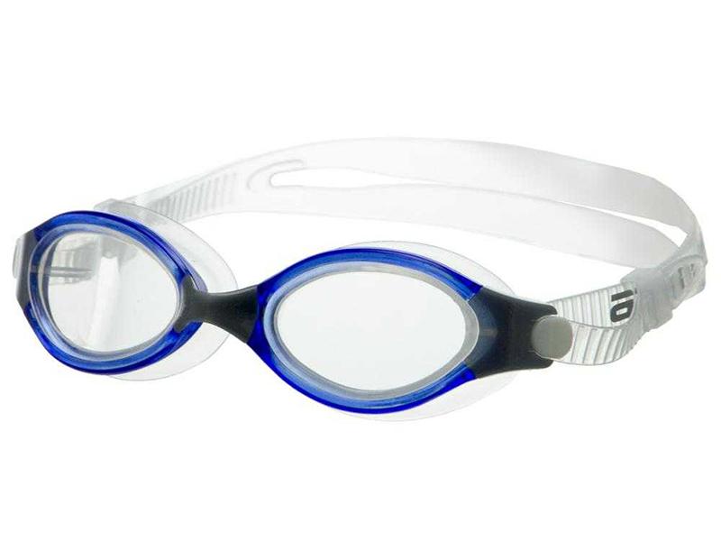Очки Atemi B502