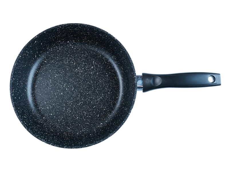 Сковорода Традиция Престиж 26cm ТП2265И