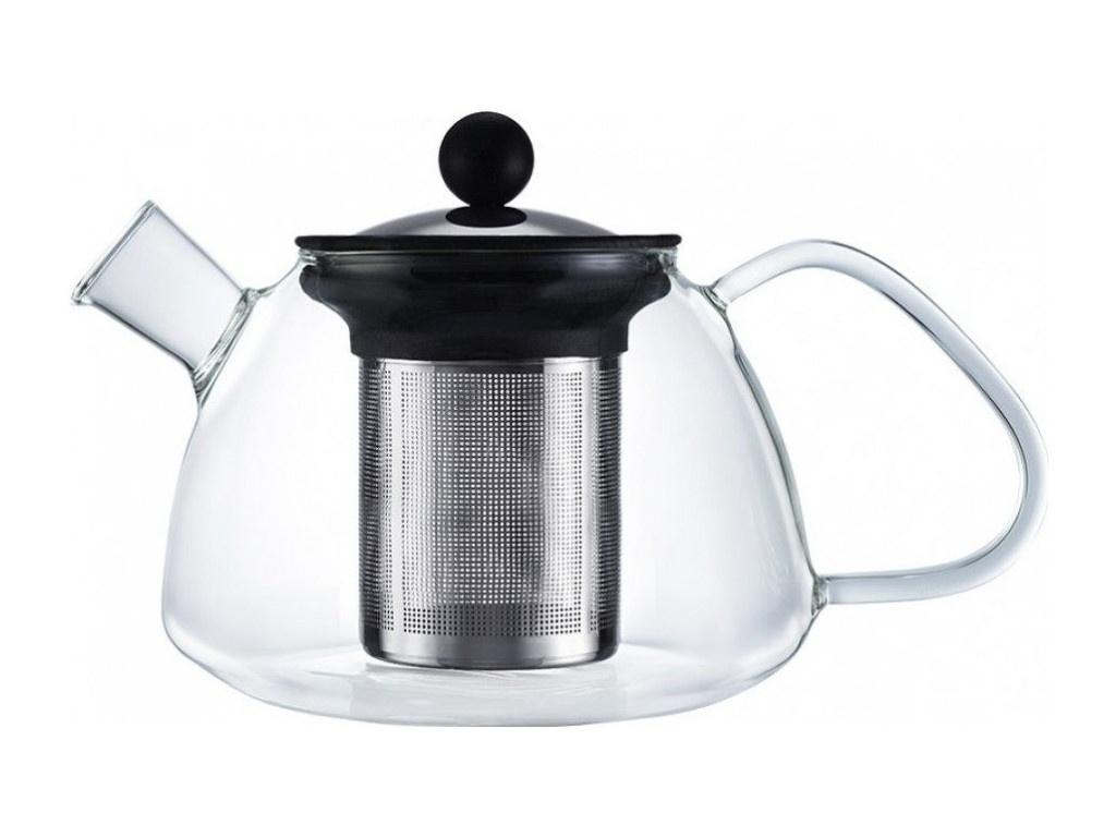 Чайник заварочный Walmer Boss 600ml W03002060