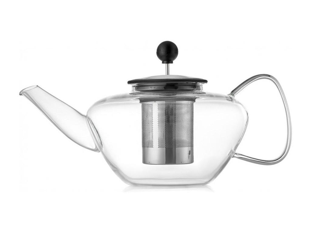 Чайник заварочный Walmer Lord 1300ml WP3608100