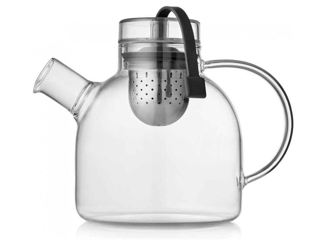 Чайник заварочный Walmer Future 800ml WP3605080