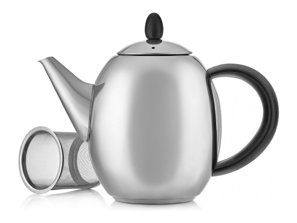 Чайник заварочный Walmer Smart 1000ml W37000703