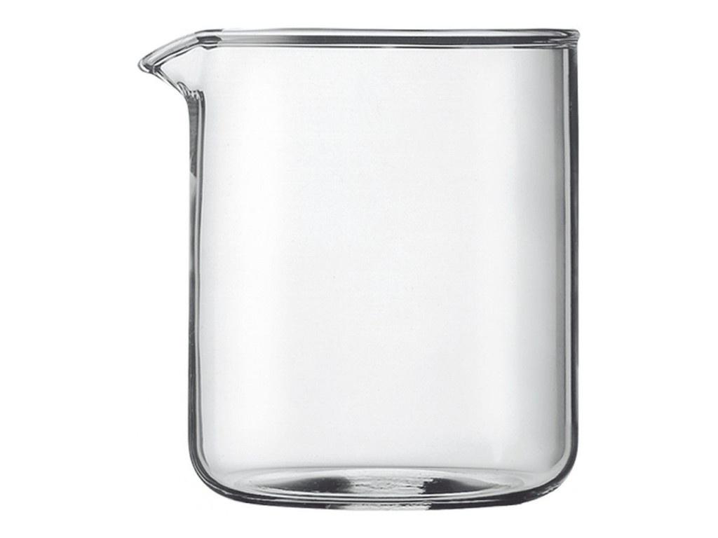 Колба для кофейников Walmer 500ml W0400105