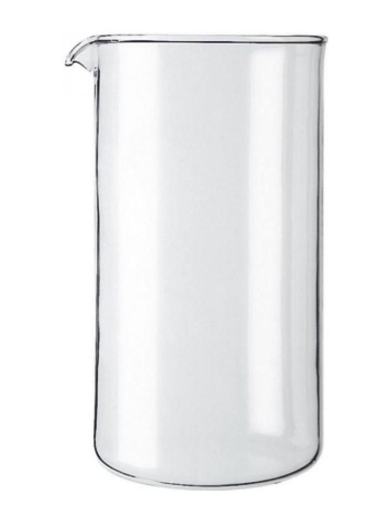 Колба для кофейников Walmer 1L W04001100