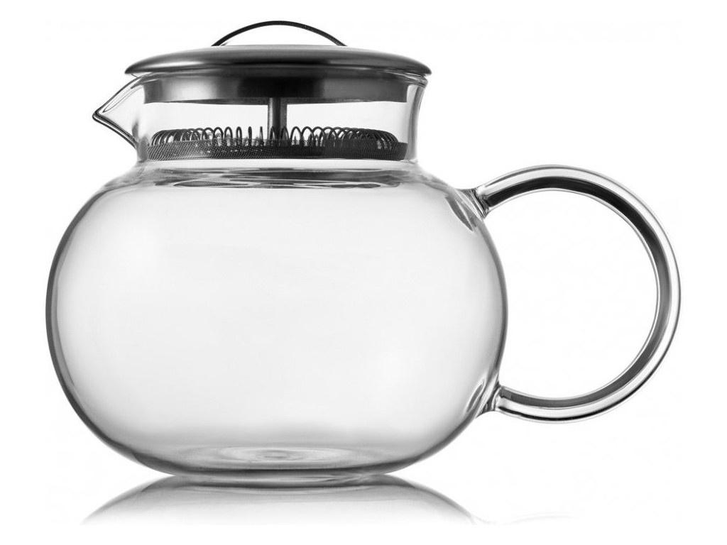 Чайник заварочный Walmer Cordial 800ml W37000202