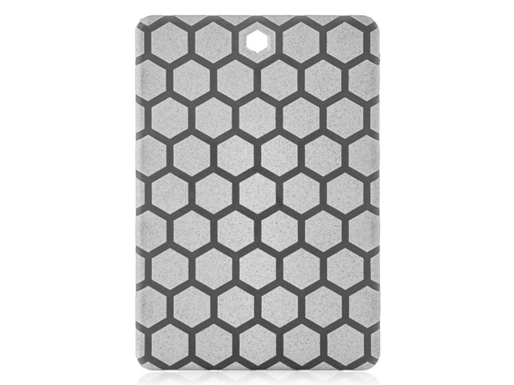 Доска разделочная Walmer Eco Cell 20x13cm W21062013