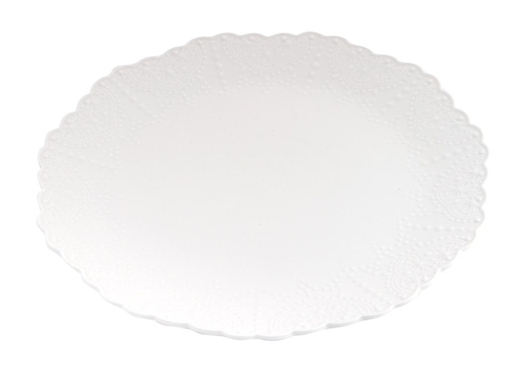 Блюдо Walmer Vivien 30cm W37000724