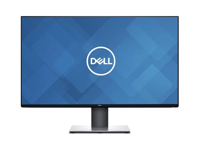 Монитор Dell UltraSharp U3219Q