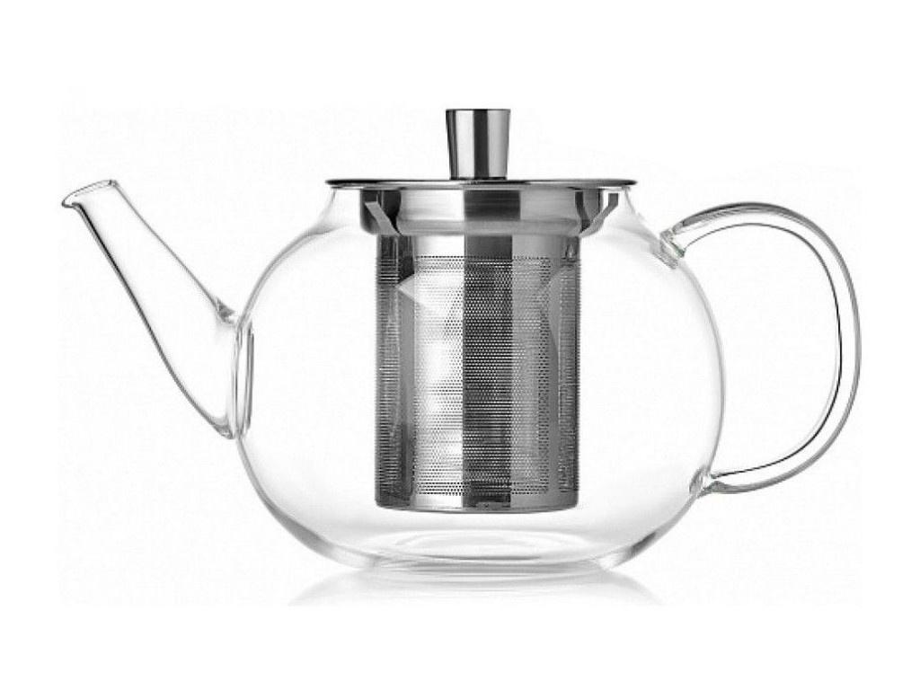 Чайник заварочный Walmer Viscount 1L W23008110