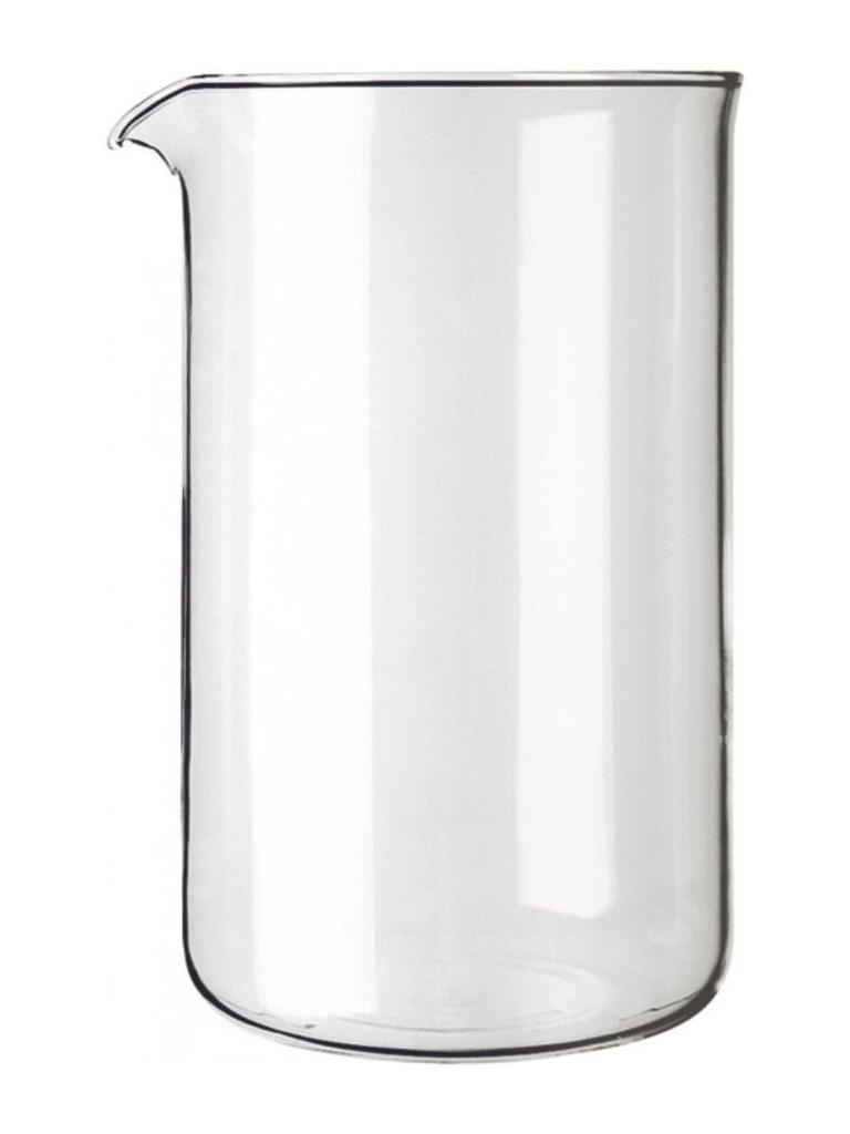 Колба для кофейников Walmer 600ml W23000060