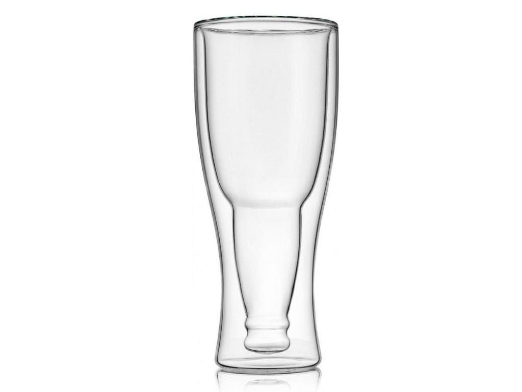 Термобокал Walmer Beer 480ml W29001048