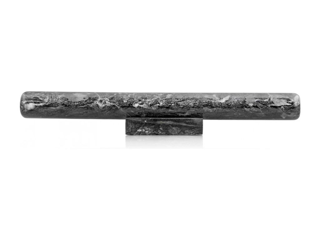 Скалка Walmer Nordic W30026013
