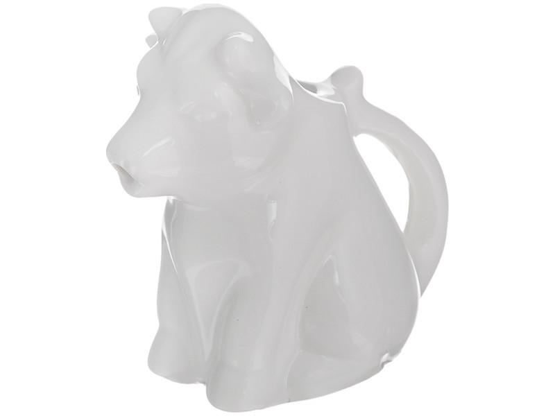 Молочник Walmer Cow 8cm 70ml W10800008