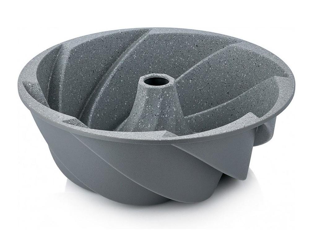 Форма для выпечки Walmer Bristol 24x24x9cm W12040186 форма для выпечки walmer bristol 24x24x9cm w12040186